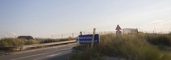 Titre de séjour, et demande de titre de séjour, carte de séjour, autorisation provisoire. Maître Lantheaume à Lyon, avocat en droit des étrangers. à Lyon, France