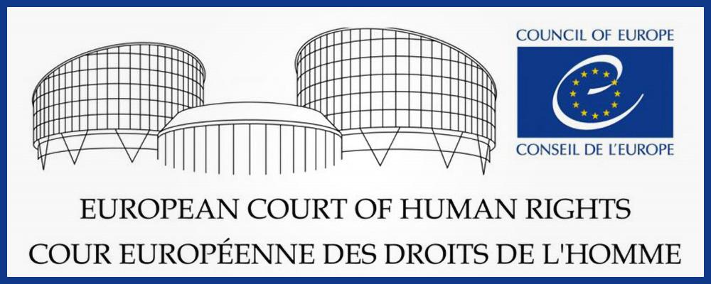 Protection des droits fondamentaux : la CEDH enterre le référé-liberté