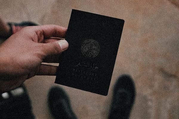 Le visa long-séjour « commerçant » pour les ressortissants algériens