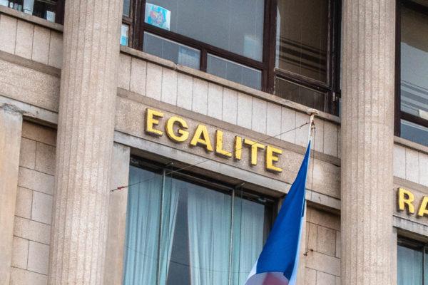 Préfecture du Rhône – Délais en matière de demande de naturalisation