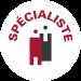 Logo-Specialiste-droit-des-etrangers-avocat-lyon